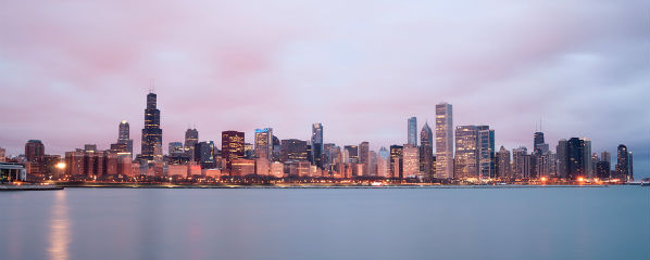Chicago luxury homes & condos for sale