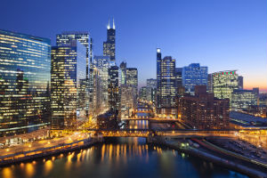 Chicago Luxury Homes For Rent